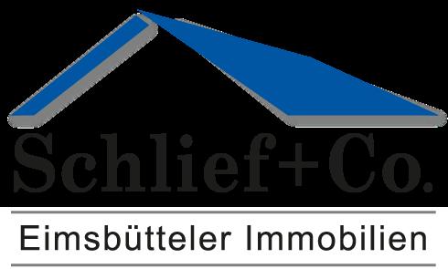 Schlief Logo